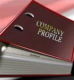 CoProfileBook