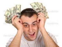 moneyhead