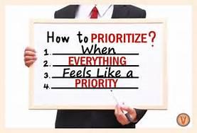 prioritizingposter